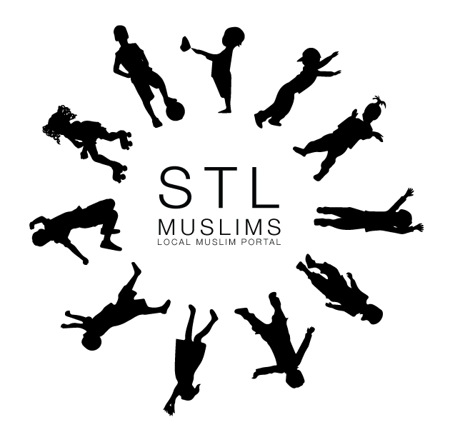 STLMuslims_Logo2