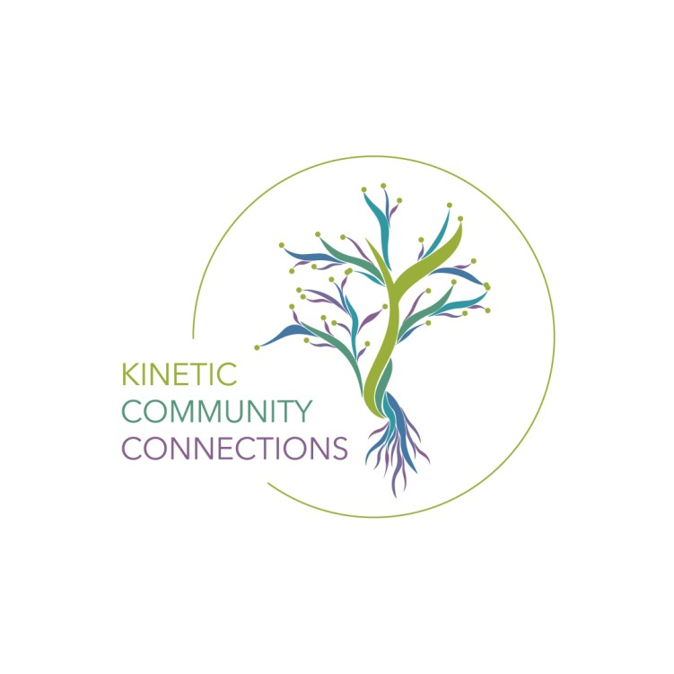 Kinetic Community Connections