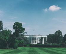 Own the White House