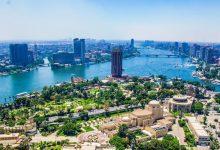 أهم المعالم السياحية في القاهرة