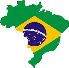 استخراج فيزا البرازيل للمصريين