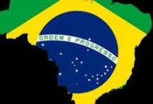 شروط الهجرة إلى البرازيل