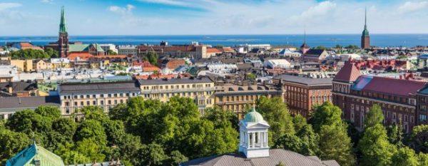 شروط الهجرة إلى فنلندا