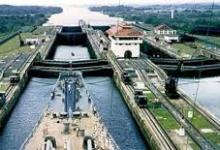 ما هي شروط الهجرة إلى بنما