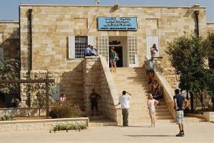 أفضل المعالم السياحية في عمان
