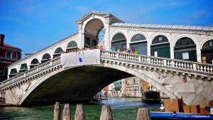 تعرف على أبرز المعالم السياحية في إيطاليا