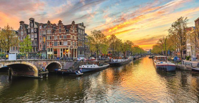 الدليل الشامل للمعالم السياحة في هولندا
