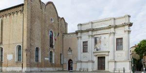 متحف جاليريا ديل أكاديمي