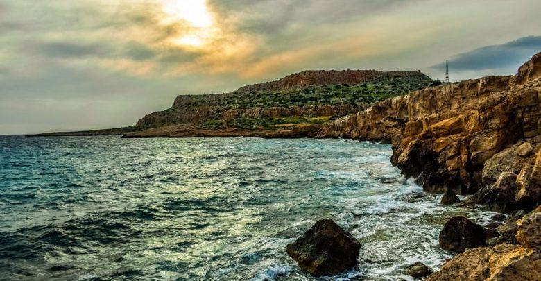 معلومات عن السياحة في قبرص اليونانية