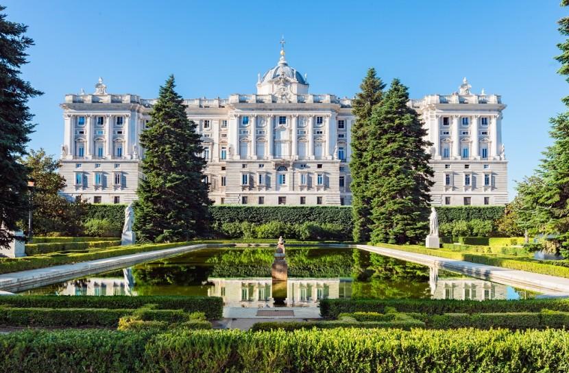 تعرف على الدول الملكية في أوروبا