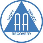Lorain County Alchoholics Anonymous Intergroup