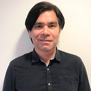 Director General de Cuentas Havas Media Chile <br><center><p>Marcelo Lazo</p></center>