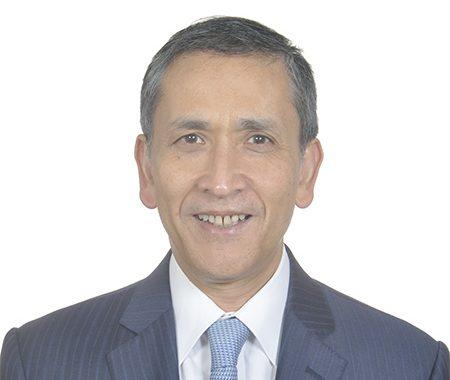 歐安利 – Associação dos Advogados de Macau