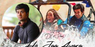 Karan Deol, Pal Pal Dil Ke Paas, Indra Kumar, Sidharth Malhotra, Indra kumar, Sunny deol, karan deol, karan deol movie dhamal movie director, Rather it has had an impact on his career.