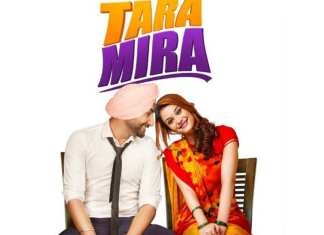 Tara Mira box office collection, Tara Mira Worldwide Collection Tara Mira Lifetime Collection, Tara Mira Day Wise Box Office Collection, Review, Rating, Budget, Crew Details
