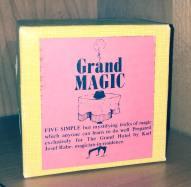 grandmagic1