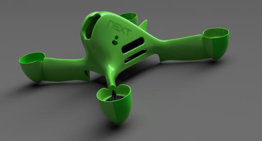 canopy v5.2 v16