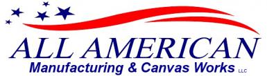 All American Mfg & Canvas Works LLC