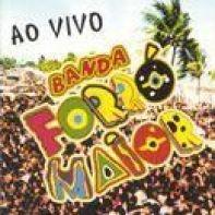 forro-das-antigas-02