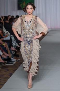 Sharik Textiles (2)