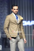 Ahmed-Bham-collection-at-TDAP-Fashion-Show-Expo-Pakistan-2013-19
