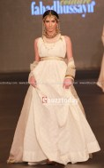 Fahad-Hussayn-pfdc-loreal-paris-bridal-week-201344