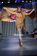 Faiza-Samee-showcases-her-collection-at-TDAP-Fashion-Show-11