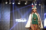 PIFD-collection-at-TDAP-Fashion-Show-Expo-Pakistan-2013-10