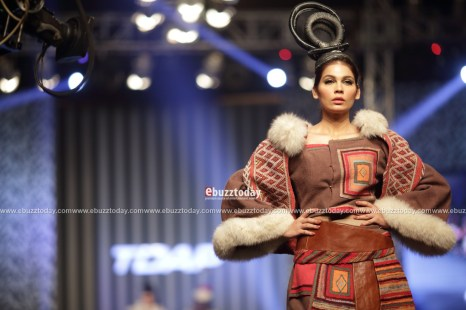 PIFD-collection-at-TDAP-Fashion-Show-Expo-Pakistan-2013-11