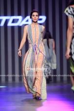 Sania-Maskatiya-collection-at-TDAP-Fashion-Show-Expo-Pakistan-2013-24