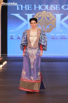 The-House-Of-Kamiar-Rokni-Pfdc-Loreal-paris-bridal-week-2013-196