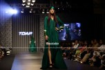 Zaheer-Abbas-collection-at-TDAP-Fashion-Show-Expo-Pakistan-2013-13