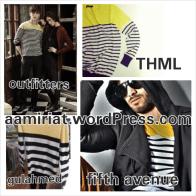 comparisons aamiriat sweater