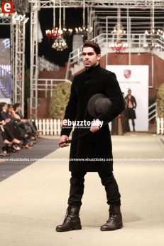 hsy 5 (2)