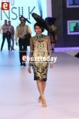 Ali-xeeshan-PFDC-sunsilk-fashion-week-PSFW2014-ebuzztoday-22