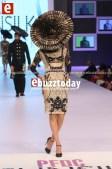 Ali-xeeshan-PFDC-sunsilk-fashion-week-PSFW2014-ebuzztoday-64