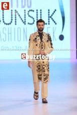 Ali-xeeshan-PFDC-sunsilk-fashion-week-PSFW2014-ebuzztoday-92