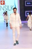 Arslan-Iqbal-PFDC-sunsilk-fashion-week-PSFW2014-ebuzztoday-33