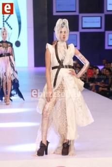 Bank-Alfalah-Rising-Talent-Show-at-PFDC-Sunsilk-Fashion-Week-2014-132