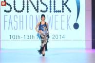 Body-focus-by-museum-pfdc-sunsilk-fashion-week-psfw2014-ebuzztoday-89