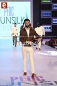 Breeze-am-PFDC-sunsilk-fashion-week-PSFW2014-Ebuzztoday-24