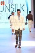 Breeze-am-PFDC-sunsilk-fashion-week-PSFW2014-Ebuzztoday-30