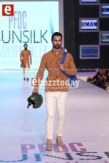 Breeze-am-PFDC-sunsilk-fashion-week-PSFW2014-Ebuzztoday-71