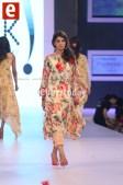 Chenone-Pareesa-By-Sahar-Atif-PSFW2014-ebuzztoday-11
