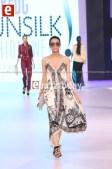 Deepak-parwani-pfdc-sunsilk-fashion-week-psfw2014-ebuzztoday-23