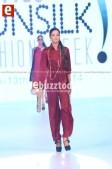 Deepak-parwani-pfdc-sunsilk-fashion-week-psfw2014-ebuzztoday-25