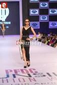 Deepak-parwani-pfdc-sunsilk-fashion-week-psfw2014-ebuzztoday-4