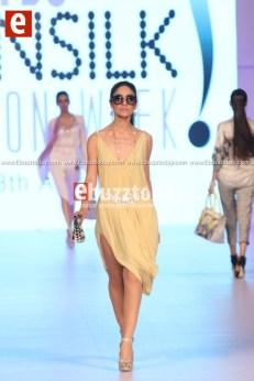 Deepak-parwani-pfdc-sunsilk-fashion-week-psfw2014-ebuzztoday-59 (1)