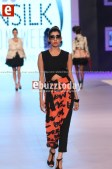 Elan-PFDC-Sunsilk-Fashion-Week-2014-PSFW2014-ebuzztoday-27