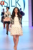 Elan-PFDC-Sunsilk-Fashion-Week-2014-PSFW2014-ebuzztoday-7